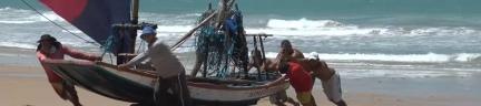 [Vidéo] De Mundau à Cumbuco